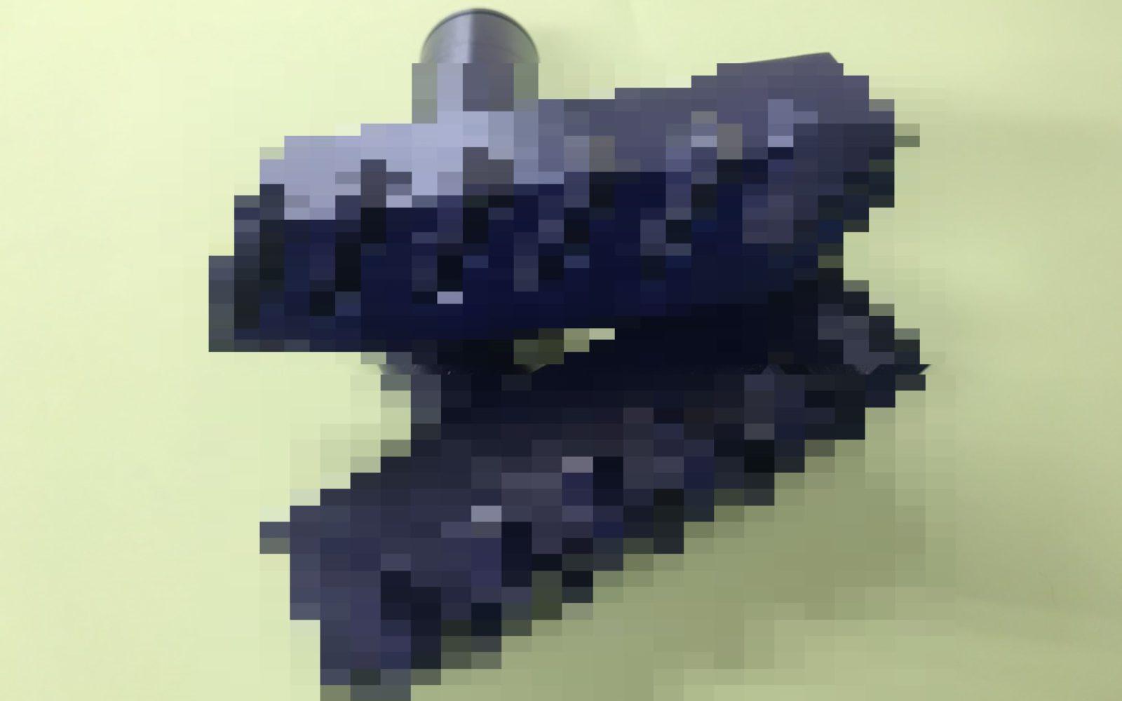 Type3・4
